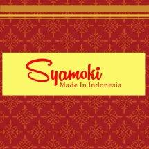 syamoki shop