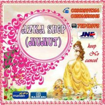 Azka Shop (Mumut)