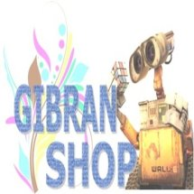 gibran-shop