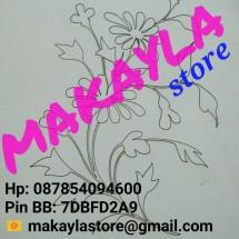 Makayla Store