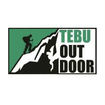 tebu-outdoor