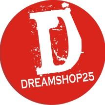 dreamshop25