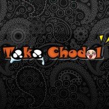 Toko Chodel