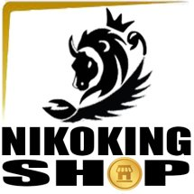 NIKO KING SHOP
