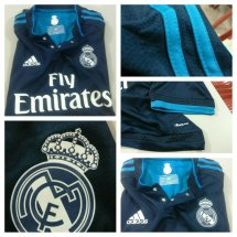 trusted jersey