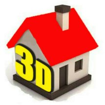 Rumah3d