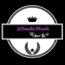 logo_bonekawisudatgr