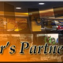 1Shop Biker's Partner