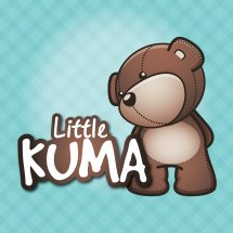The Little Kuma