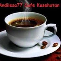 cafe kesehatan77