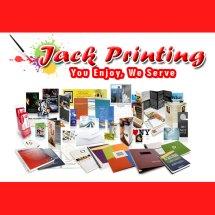 jack-print