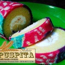 puspita-cake