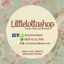 Littlelottashop
