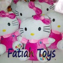 Fatiatoys
