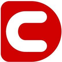 Creative Disc Logo