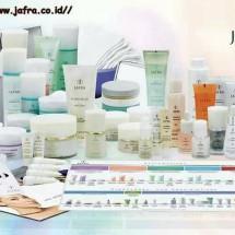 Vie_shop JAFRA