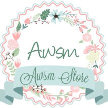 Awsmstore
