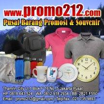 promo212