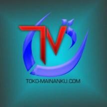 Toko-MainanKu