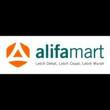Grosir Alifamart