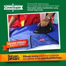 Cover Super JakartaBarat