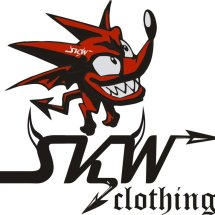 SKW clothing