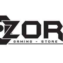 Ozora Gaming Store