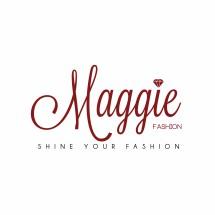 MaggieShop
