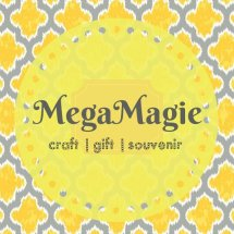 MegaMagie Craft
