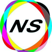 NS ALLSHOP