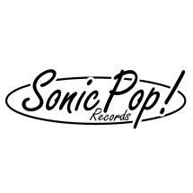 Sonic Pop