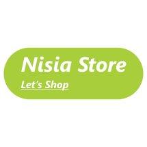 Nisia Store