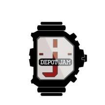 Depot Jam