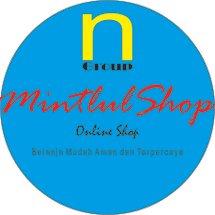 Minthul Shop