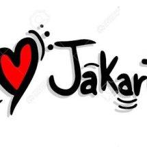 Jakarta 22