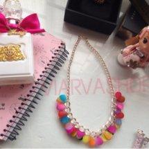 Viarva shop