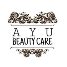 Ayu beautycare