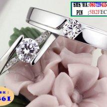 shop.cincin