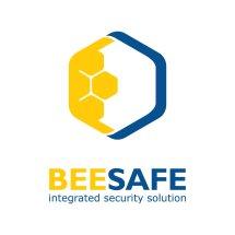Beesafe Indonesia