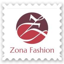 Zzona Fashion