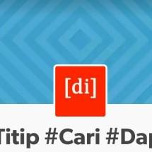 Dititip dot com