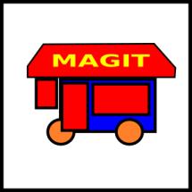 Magit