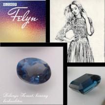Felyn-onlineshop
