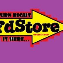 FdsStore