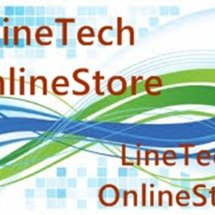 Linetech online store