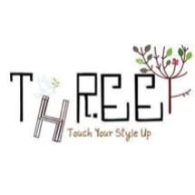 Threetreeline~Shop