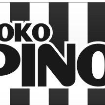 Toko Pino
