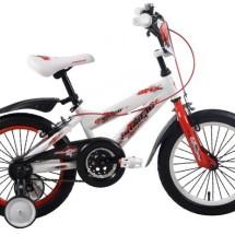 Sinar Asia Bike