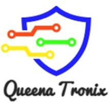 Queena Tronix
