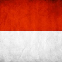 Rimba Store Bandung